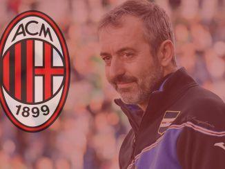 Giampaolo-AC-Milan