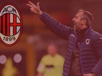 Giampaolo-AC-Milan-XI