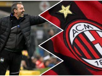 Giampaolo-AC-Milan1
