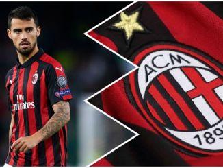 Suso-AC-Milan