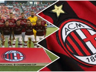 AC-Milan-Bayern-ICC-pre-season-friendly
