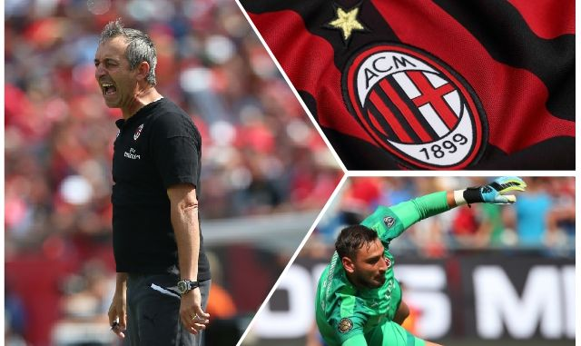 AC-Milan-Benfica-analysis-Giampaolo