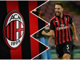 AC-Milan-Bonaventura-Caldara-injury-news