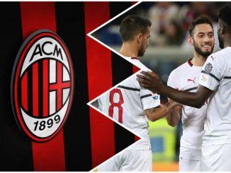 AC-Milan-Calhanoglu-transfer-news