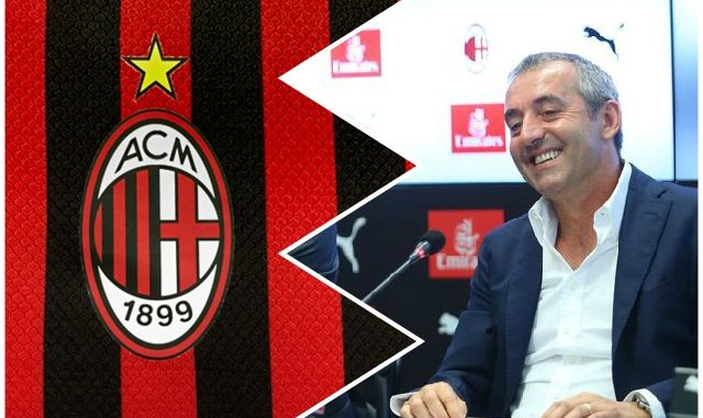 AC-Milan-Giampaolo-transfer-news