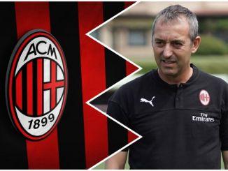 Giampaolo-Suso-AC-Milan-