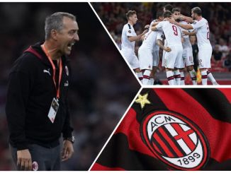 AC-Milan-Man-Utd-ICC-match-review-analysis