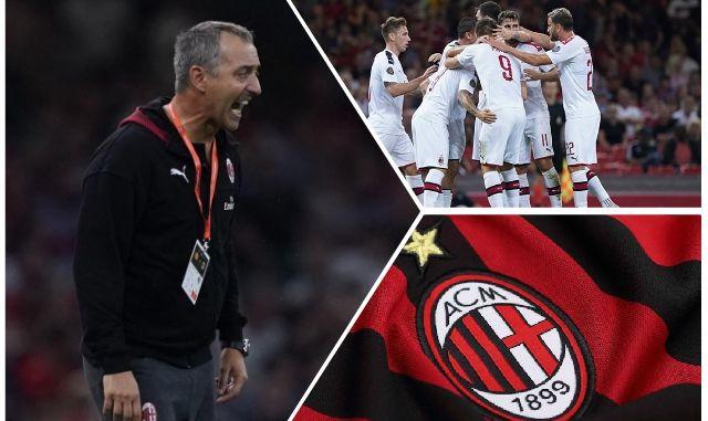 AC-Milan-Man-Utd-ICC-match-review-analysis