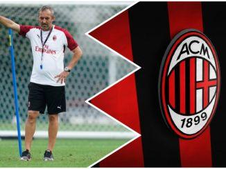 Giampaolo-AC-Milan2