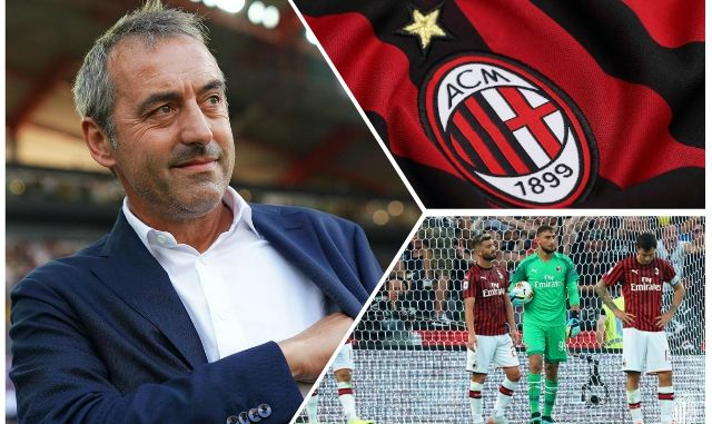 Udinese 1-0 Milan, reaction analysis