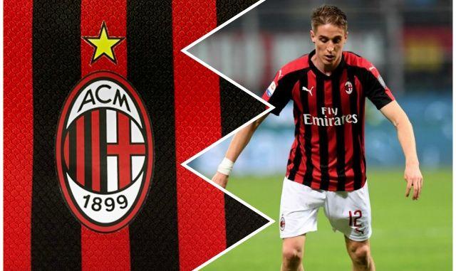 Andrea-Conti-AC-Milan