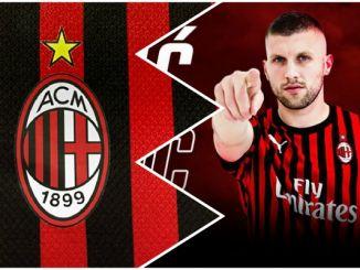 Ante-Rebic-AC-Milan