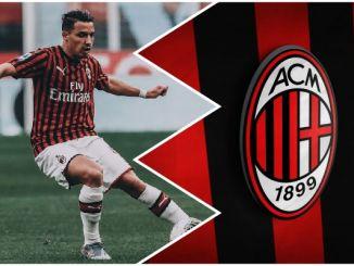 Bennacer-AC-Milan