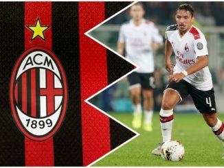 Bennacer-AC-Milan1