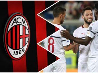 Kessie-AC-Milan
