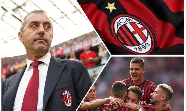 Milan-Brescia-analysis