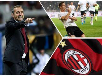 Milan-Torino-analysis