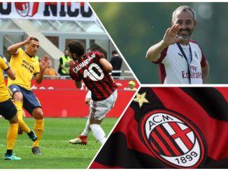 Milan-Verona-preview
