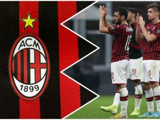 Calhanoglu-Piatek-AC-Milan