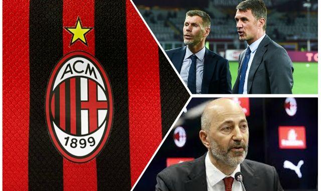 Gazidis-Maldini-Boban-AC-Milan