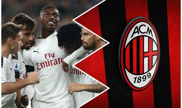 Milan-player-ratings-vs-Genoa