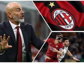 Pioli-AC-Milan-Roma