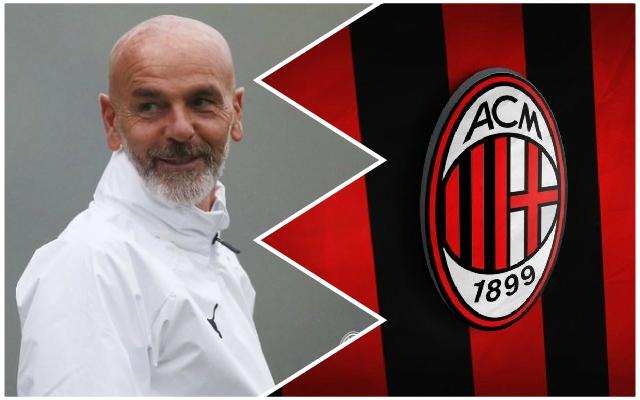 Pioli-AC-Milan2
