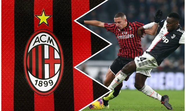 Bennacer-Milan-Juventus