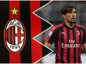 Paqueta-AC-Milan