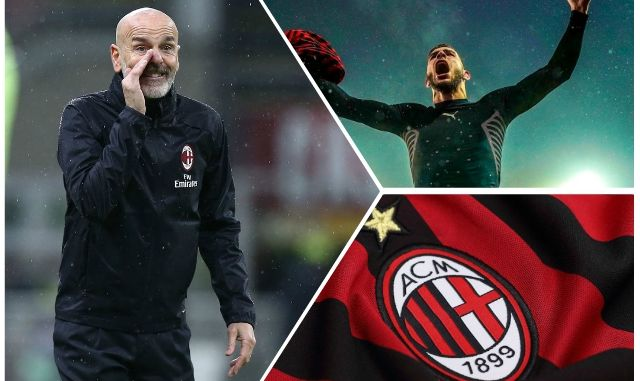 Theo-Hernandez-Pioli-Milan-Parma