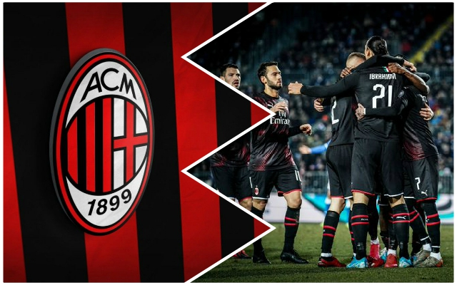 Brescia-Milan-player-ratings