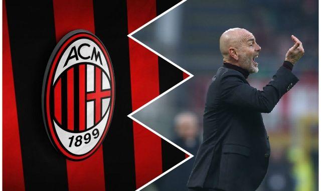 Milan transfer news