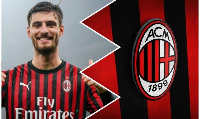Gabbia-AC-Milan