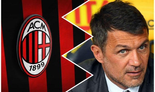 Maldini-AC-Milan