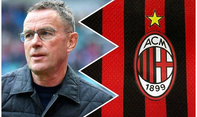 Rangnick-AC-Milan