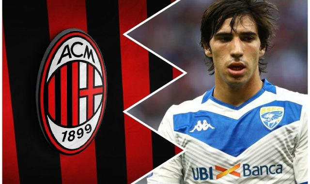 Tonali-AC-Milan