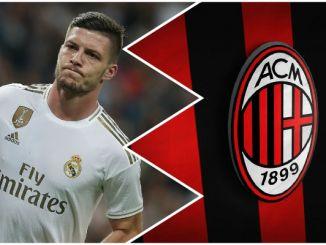Jovic-Milan-transfer-news