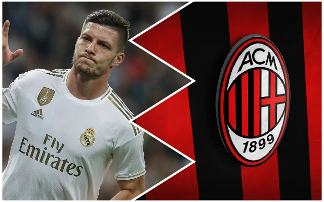 Jovic-Milan-transfer-news