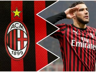 Theo-Hernandez-Milan