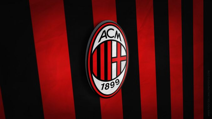 Milan 2019 20 Season Review Player Of The Year Campaign Rating